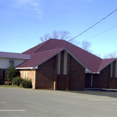 El Bethel Church of Christ