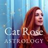 Cat Rose Astrology artwork