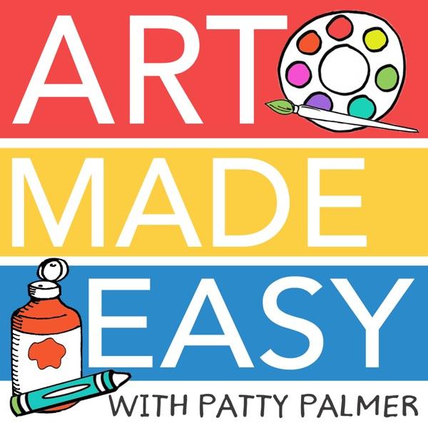 Art Made Easy image