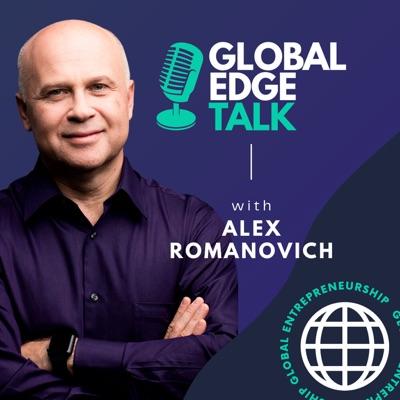 GlobalEdgeTalk