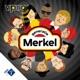 Generatie Merkel