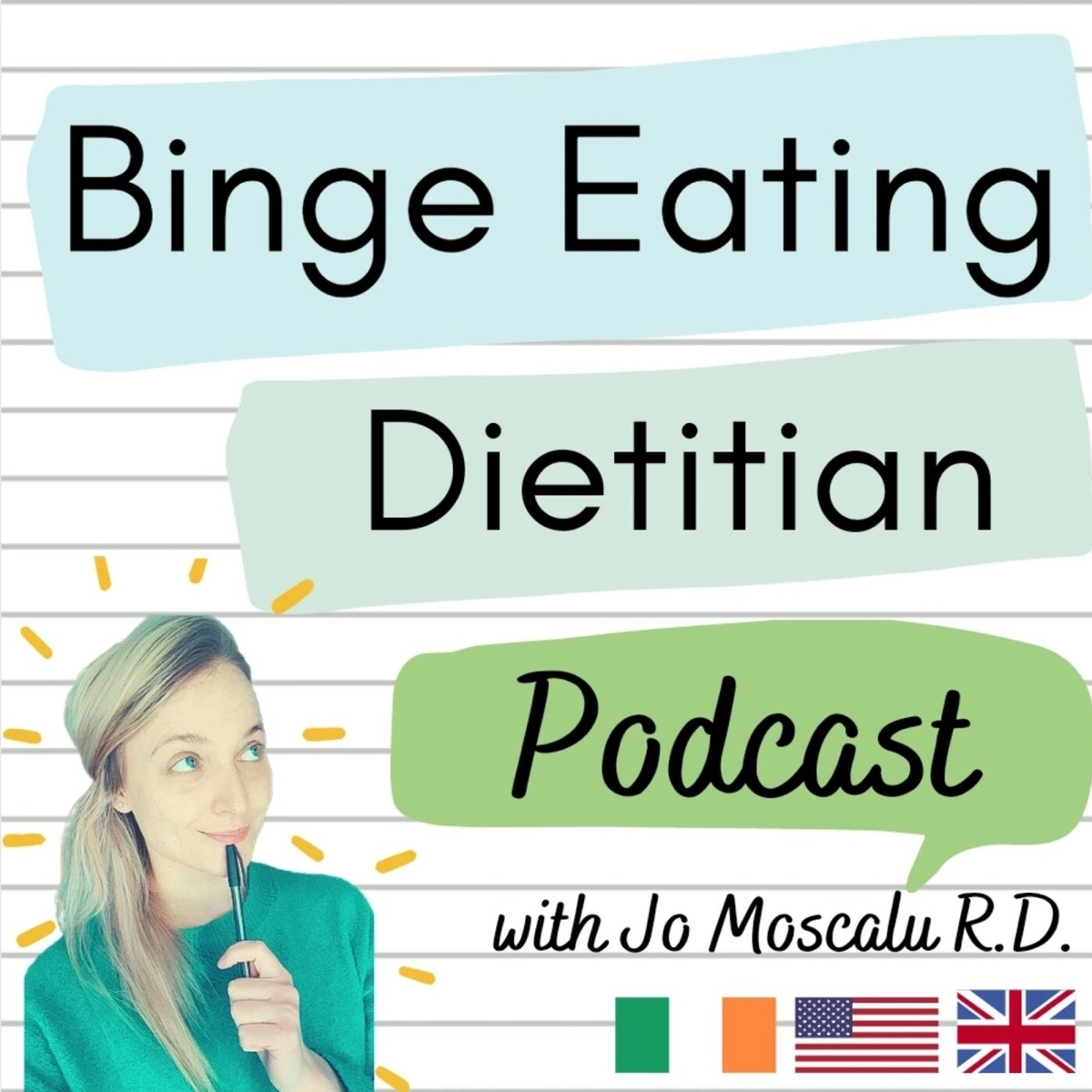 How to Stop Binge Eating   LIVESTRONG.COM