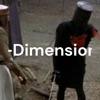 5-Dimensionz artwork