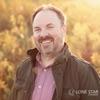 Talk Faith with Pastor C.F. Rainey artwork