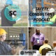 Safety Consultant with Sheldon Primus