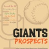 Giants Prospects - A San Francisco Giants Minor League Podcast artwork