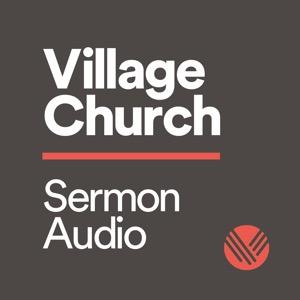 Village Church Audio