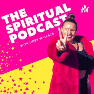 The Spiritual Podcast