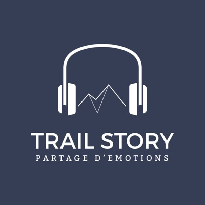 Trail Story:Trail Story