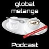 global melange