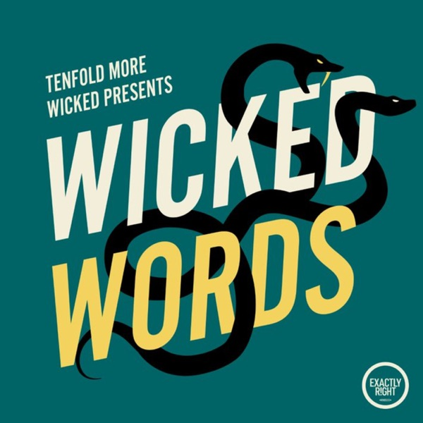 Tenfold More Wicked image