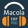 Macola ERP Podcast
