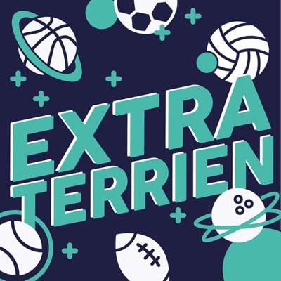 Extraterrien - Sport:Barthelemy Fendt