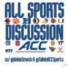 The ACC Weekly Podcast