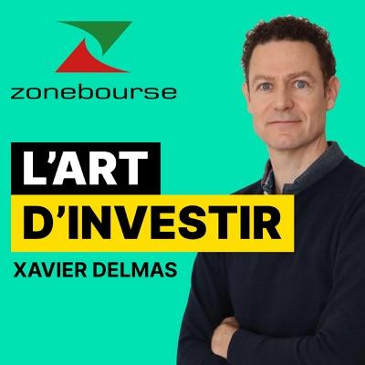 L'Art d'investir en bourse:Zonebourse