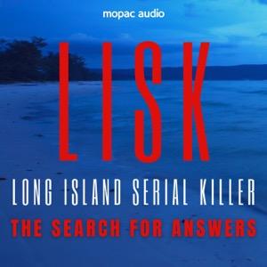 LISK: Long Island Serial Killer