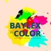 Baylex in Color artwork