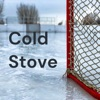 Cold Stove: A Hockey Podcast artwork