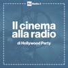 Il cinema alla radio