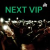 NEXT VIP 💎 artwork