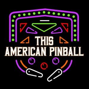 This American Pinball