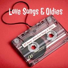 Love Songs & Oldies