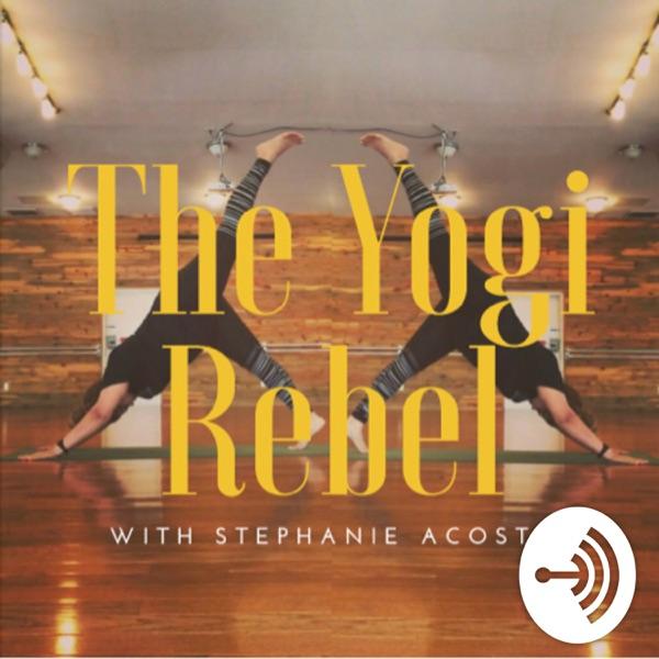 The Yogi Rebel