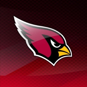 The Arizona Cardinals Fan Podcast