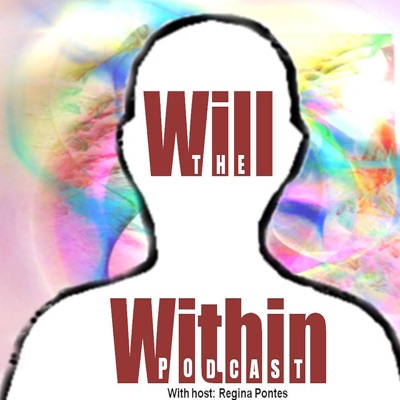 The Will Within with Bishop William Byrne