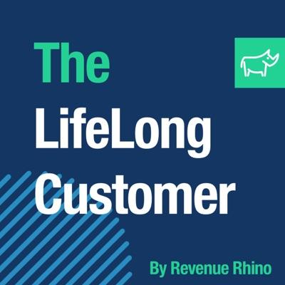 The Life-Long Customer