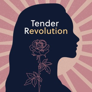 Tender Revolution