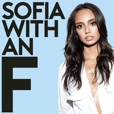 Sofia with an F:Sloot Media