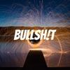 BullSh!t artwork
