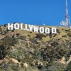 Hollywood Golden Age Memories artwork