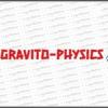 GRAVITO-PHYSICS  artwork