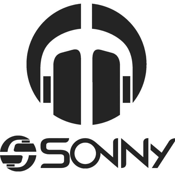 Sonny / Set Time
