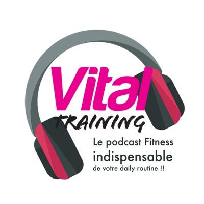 Vital Training