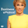 Business Unusual with Barbara Corcoran - iHeartRadio