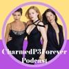 CharmedP3Forever Podcast artwork