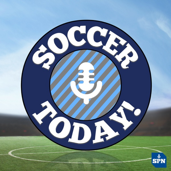 The Two Solitudes Soccer Podcast, For Patrons Only (Free Feed) Artwork