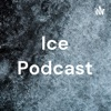 Ice Podcast artwork