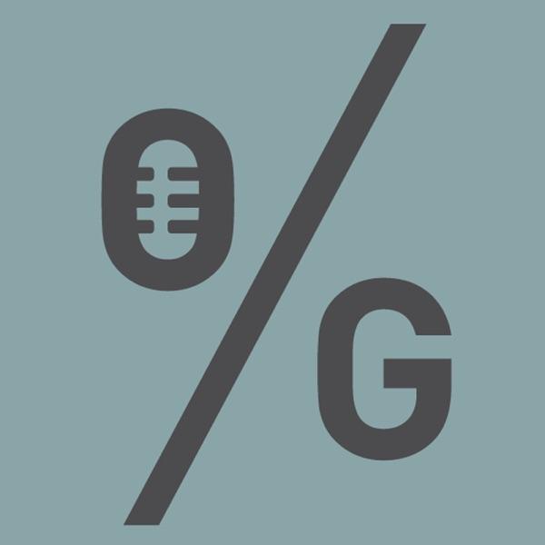 Original Gravity Radio