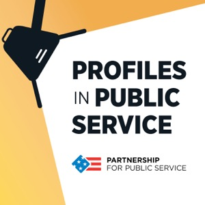 Profiles in Public Service