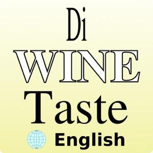 DiWineTaste Podcast - English