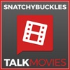 SnatchyBuckles TalkMovies artwork