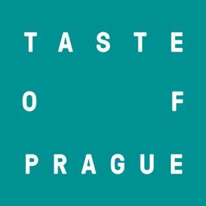 Taste of Prague Podcast