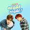 NCT의 night night!