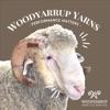 Woodyarrup Yarns artwork