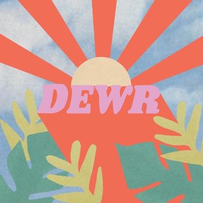 DEWR:DEWR
