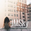 JMSky artwork
